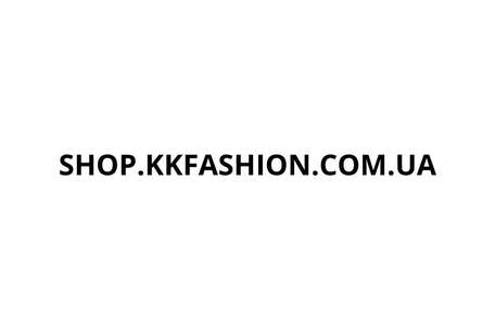 <p>Your favorite brands can now be purchased in the online store <a href=